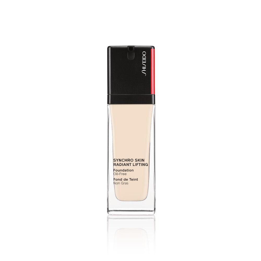 Skin Radiant Lifting Foundation, 110