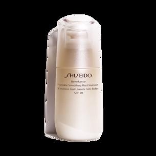 Wrinkle Smoothing Day Emulsion SPF20,