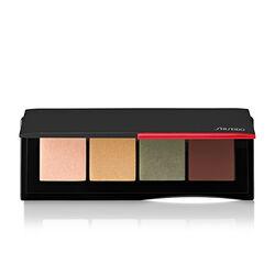 Palette Yeux Essentialist, 03 - Shiseido, Ombre à paupières
